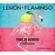 Alpha Wave Music Box - Lemon / Flamingo - Kenshi Yonezu Collection  Alpha Wave Music Box (Music Box)