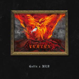 Gottz & MUD - VERTEX