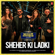 "Sheher Ki Ladki (From ""Khandaani Shafakhana"") - Badshah, Tulsi Kumar, Abhijeet & Chandra Dixit"