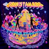 Frikstailers - El Mito (feat. Aterciopelados)