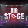 Various Artists - Big Stage 2019