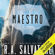 R.A. Salvatore - Maestro: Legend of Drizzt: Homecoming, Book II (Unabridged)