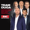 Team Duga