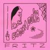 FRITZ - Ghost Poke bild