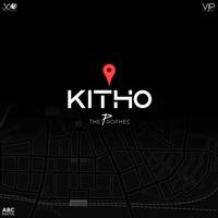 The PropheC - Kitho