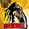 Blazzin' Fire: Classic Cuts