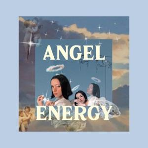 Raissa - ANGEL ENERGY