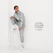 Zielige Gozer (feat. Bizzey)