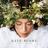 Kate Rusby - Bleak Mid-Winter (Yorkshire)
