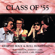 Roy Orbison, Johnny Cash, Jerry Lee Lewis & Carl Perkins - Class Of '55: Memphis Rock & Roll Homecoming