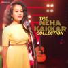 Manali Trance From The Shaukeens - Neha Kakkar & Yo Yo Honey Singh mp3