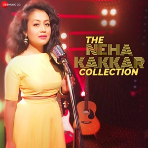 "Neha Kakkar & Yo Yo Honey Singh - Manali Trance (From ""The Shaukeens"")"