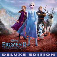 Download Mp3 Artisti Vari - Frozen 2: Il segreto di Arendelle (Colonna Sonora Originale)