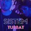 Sistem Turbat