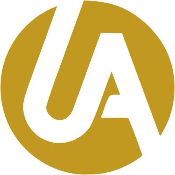 University Assembly