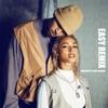 DaniLeigh - Easy (Remix)