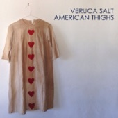 Veruca Salt - Get Back