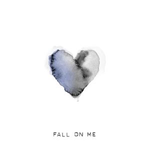 A Great Big World & Christina Aguilera - Fall On Me