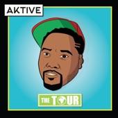 DJ Aktive - The City