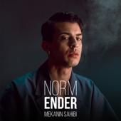 Mekanın Sahibi - Norm Ender