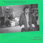 Vivien Goldman - Private Armies