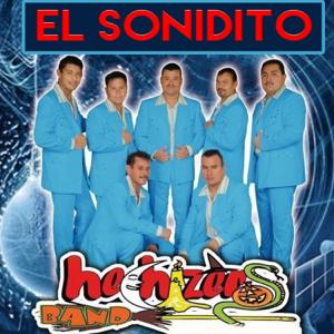 Hechizeros Band - El Sonidito
