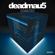 Coasted - deadmau5