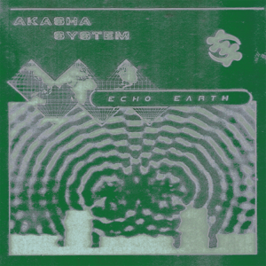 Akasha System - Echo Earth