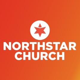 NorthStar Church Sermon Podcast: The Power of Forgiveness on