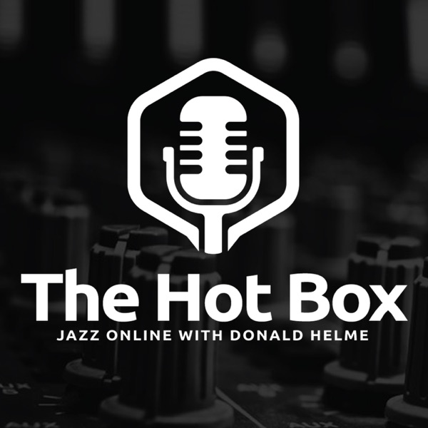 The Hot Box #015 – A to Z of Jazz Piano Part 5 – The Letter E – The