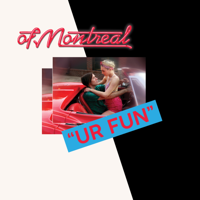 Download of Montreal - UR FUN Gratis, download lagu terbaru