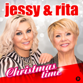 Christmas Time - Jessy & Rita