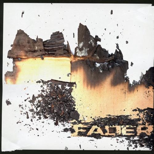 Jayci yucca – Fader (feat. Keem Hyoeun) – Single