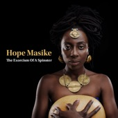 Hope Masike - Dreams Of Dande