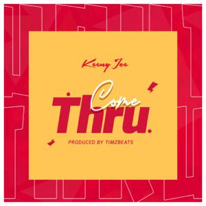 Keeny Ice - Come Thru