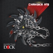Inspectah Deck - Can't Stay Away