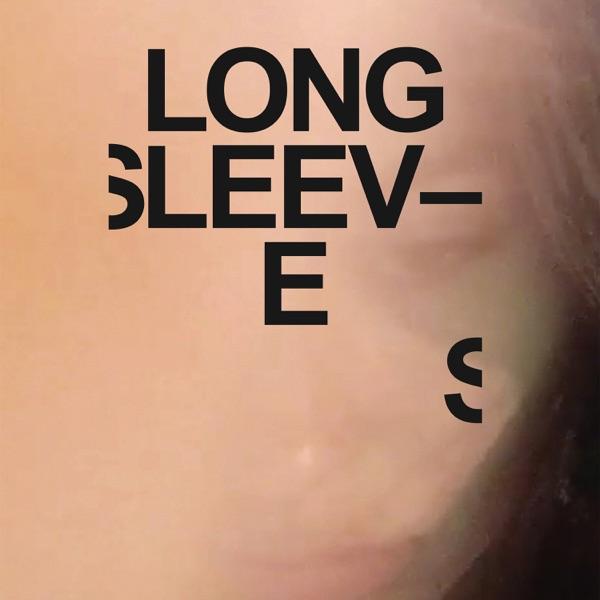 Gracie Abrams - Long Sleeves