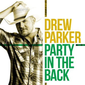 Party in the Back - Single