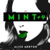 Alice Merton - Easy artwork