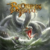 Brothers of Metal - Kaunaz Dagaz