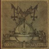 Mayhem - Trinity