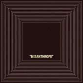 The Endorphins - Misanthrope