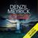 Denzil Meyrick - A Breath on Dying Embers: D.C.I Daley, Book 7 (Unabridged)