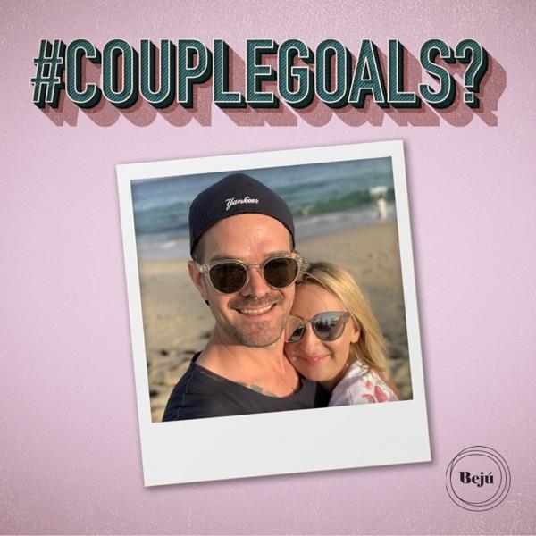 #CoupleGoals?