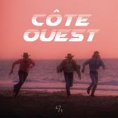 Côte Ouest