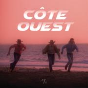 Côte Ouest - 47ter