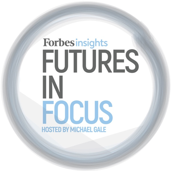Futures In Focus