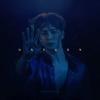 Jackson Wang - Oxygen обложка