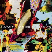 Cabaret Voltaire - The Outer Limits (Remastered)