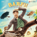 Pritam - Barfi! (Original Motion Picture Soundtrack)